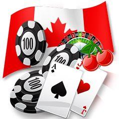 casino online no deposit bonus codes